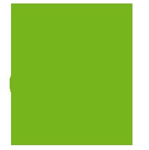 logo wschodnisklep pl